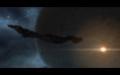 Играем: EVE Online: Revelations
