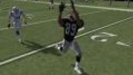 Краткие обзоры. Madden NFL 2003