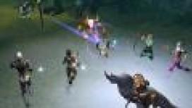Первый взгляд. Dungeon Siege: Legends of Aranna
