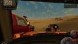 УАЗ 4x4: HUMMER