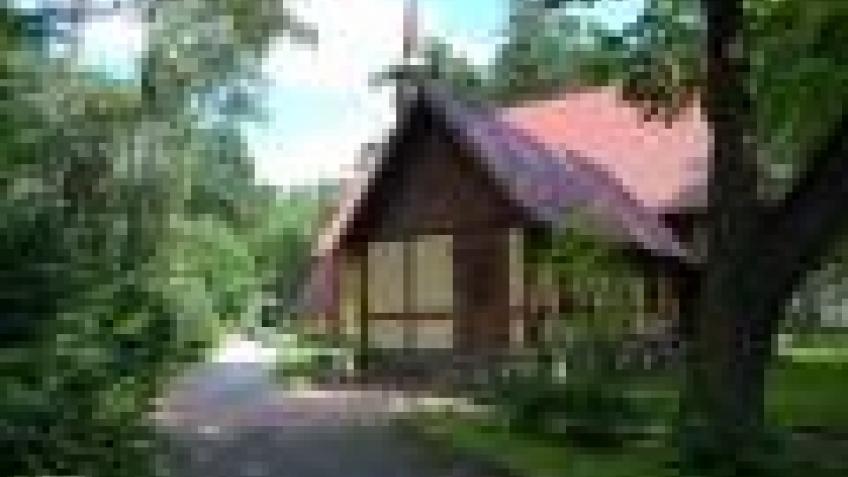 Дом, который постороил КранК. Репортаж из KranX Production