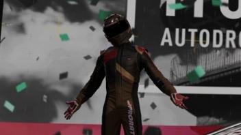 Обзор Forza Motorsport 7. Праздник автоспорта
