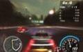 "Руководство и прохождение по ""Need for Speed: Underground 2"""