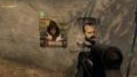 "Коды по ""Tom Clancy's Ghost Recon: Advanced Warfighter 2"" (читательские пасхалки)"