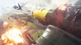 Battlefield V. Война — это (иногда) весело