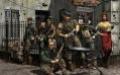 Поле битвы — игра., часть 2