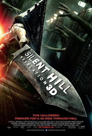«В Silent Hill я сразу распознал проект мечты». Интервью с Акирой Ямаокой