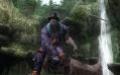 Первый взгляд. Black Buccaneer