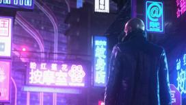 Обзор Hitman 3. Отшлифованный до бликов