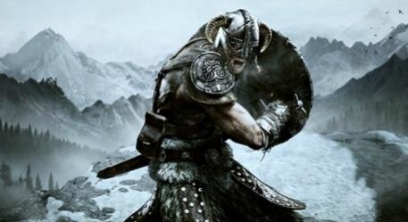 Снег в высоком разрешении. Чего мы ждем от The Elder Scrolls 5: Skyrim — Special Edition?