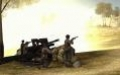 Краткие обзоры. Battlefield: 1942 — Road to Rome