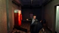 Смерть шпионам 2