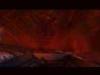 Вестерн на экране монитора: Вскрытие Desperados