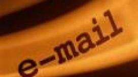 Этикет электронной почты