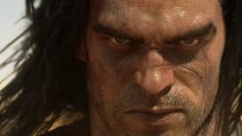 Лаги, фляги и бродяги. Первые впечатления от Conan Exiles