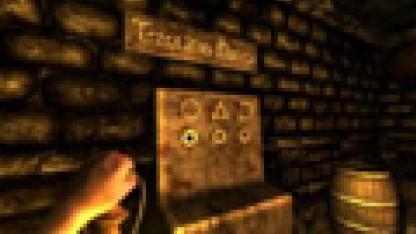 Коды по 'Amnesia: The Dark Descent' (читательские пасхалки)