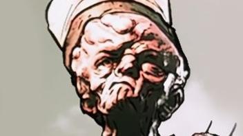 Mutant Year Zero: Road to Eden. Сталкер Даффи Дак уходит в Зону