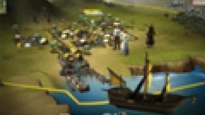 Коды по 'Elemental: War of Magic'