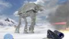 Киберспорт. Star Wars: Battlefront