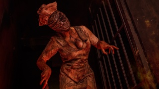 Косплей недели: Silent Hill, «Скуби Ду», «Игра престолов»