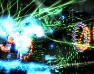 PlayStation 4: самые ожидаемые игры