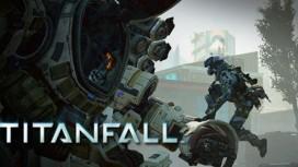 Titanfall, интервью с создателями
