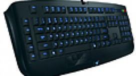 Тонкости жестикуляции. Тестирование клавиатуры Razer Anansi