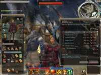 Аналитика: Все, что надо знать о Guild Wars, часть 2