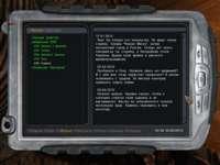 """Коды по """"S.T.A.L.K.E.R."""" (читательские пасхалки)"""