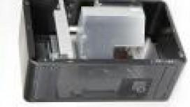 Тестирование корпуса Lian Li PC-XB01 для Xbox 360
