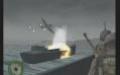 Первый взгляд. Medal of Honor: Team Assault
