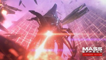Во что поиграть в мае 2021: Resident Evil Village, Mass Effect Legendary Edition, King of Seas