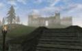"Руководство и прохождение по ""The Elder Scrolls III: Bloodmoon"""