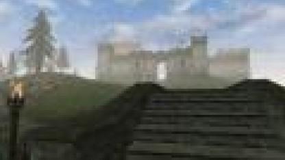 Руководство и прохождение по 'The Elder Scrolls III: Bloodmoon'