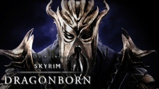The Elder Scrolls 5: Skyrim – Dragonborn