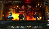 Аналитика. Как спасти человека от World of Warcraft