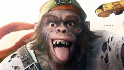 10 главных анонсов года: от Metro: Exodus и Anthem до Darksiders3 и Far Cry5