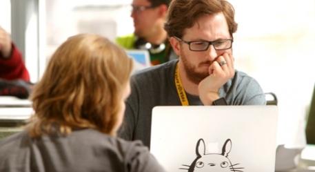 GDC 2015: всё самое важное