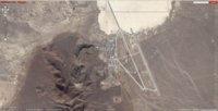 """Руководство и прохождение по """"BlackSite: Area 51"""""""