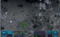 """Руководство и прохождение по """"Submarine Titans"""""""