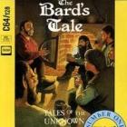 The Bard's Tale: Barrows Deep. Бард не умер, он просто так пахнет