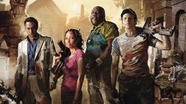 Вспоминаем Left 4 Dead 2. Почему классика от Valve всё ещё собирает десятки тысяч игроков