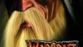 Warcraft. Последний страж (The Last Guardian. Warcraft, book 3)