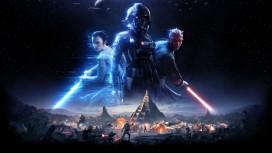 Обзор мультиплеера Star Wars Battlefront 2. Подводим итог
