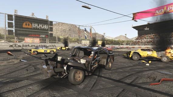 Игра конвейер автомобилей синхро транспортер