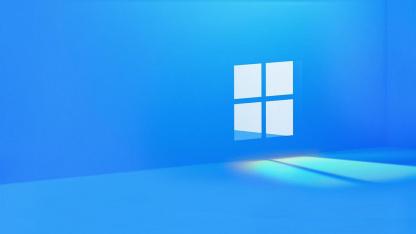 Как установить Windows11 на свой ПК: мини-гайд