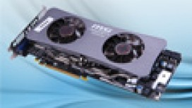 Тестирование видеокарты MSI N260GTX Lightning Black Edition