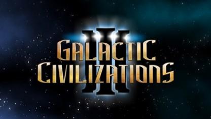 Жилплощадь далеких звезд. Обзор Galactic Civilizations3