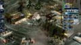 Коды по 'Command & Conquer 3: Tiberium Wars' (читательские пасхалки)