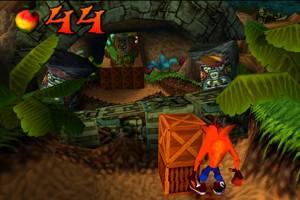 20 лет PlayStation: шесть игр PS One, покоривших наши сердца